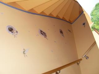 trappengat1