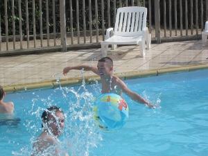 zwemmen2