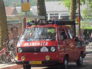 brandweeraiuto